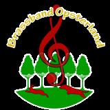 logo_website_transparent